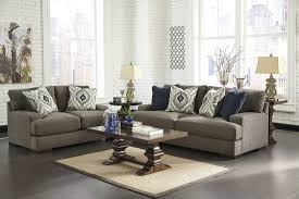 Ashley Furniture Las Vegas - Contemporary living room furniture las vegas