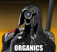 Aliens Meme Original - is it possible ancient aliens know your meme