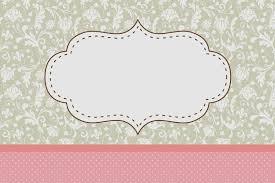 imagenes en hd para imprimir invitaciones de boda gratis para imprimir en casa en hd gratis 2
