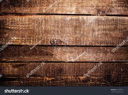 Dark Wooden Table Texture Dark Wood Texture Grunge Wooden Background Stock Photo 195208151