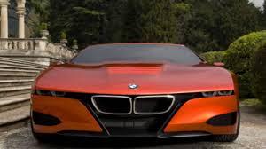 bmw m1 best car bmw m1 best car by bmw