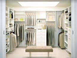 articles with loft room wardrobe ideas tag awesome wardrobe room