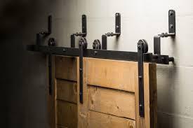 Closet Door Systems Closet Door Hardware Big Steveb Interior Closet Door Hardware