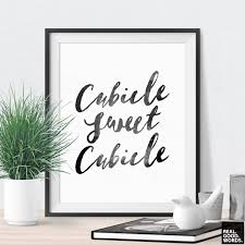 cubicle decor cubicle sweet cubicle office wall decor office