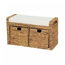 Unique Storage Furniture Vintage Wicker Trunk For Unique Storage Inspiration