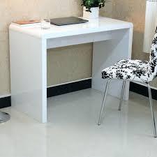 bureau simple ikea bureau ordinateur bureau mo simple coin bureau bureau ikea