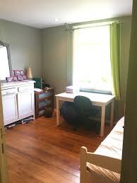 la chambre en direct 1 chambre dans colocation de 3 étudiants accès direct ulc site de