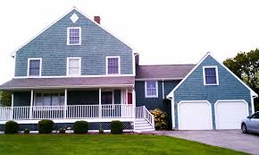which siding is the better choice cedar fiber cement or