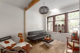 Homestyle Furniture Kitchener 1924 Kitchener Street In Vancouver Grandview Ve House For Sale In