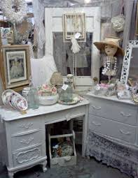 Shabby Chic Jewelry Display by 187 Best Display Ideas Images On Pinterest Display Ideas