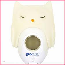 thermometre chambre enfant chambre thermometre chambre enfant thermometre chambre