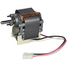 amazon com broan s99080666 motor for ns6500 and wa6500 range hood