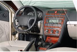 audi a3 dashboard audi a3 typ 8p 01 2008 interior dashboard styling kit dash trim 19