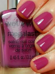 46 best nails images on pinterest nail polishes color nails and