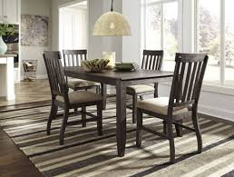 Florida Dining Room Furniture Dining Room Sets Tampa Fl Custom Dining Rooms At Mattress And