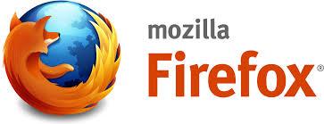 Ce site est optimisé pour une navigation avec Firefox