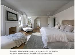 Grey Bedroom Furniture Best Whitewash Bedroom Furniture Contemporary Rugoingmyway Us