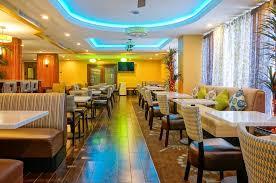Comfort Inn And Suites Anaheim Comfort Inn U0026 Suites Anaheim Ca Booking Com