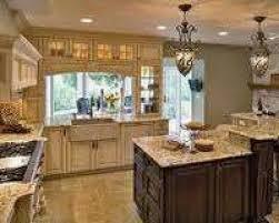 beautiful modern kitchen curtains interior kitchen best elegant kitchen curtains designs and colors modern