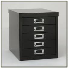 office depot file cabinet lock bar cabinet