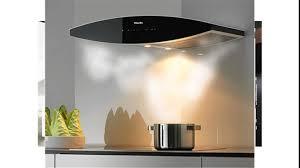 kitchen hood lights interior interesting paintable wallpaper with modern zephyr hoods