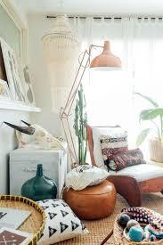 best 10 southwestern floor lamps ideas on pinterest