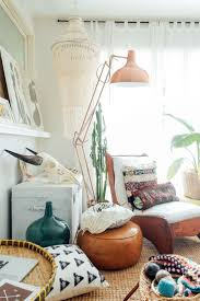 Rustic Living Room Floor Lamps Best 10 Southwestern Floor Lamps Ideas On Pinterest