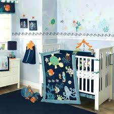 Crib Bedding Boys Boys Crib Bedding Processcodi