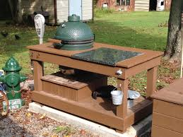Kitchen Cabinet Colors Home Decor Big Green Egg Outdoor Kitchen Edison Bulb Chandelier