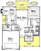 newport millhaven homes i find this to be the perfect floor plan