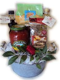 healthy food gift baskets 17 best images about healthy food gift baskets on