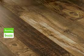 Laminate Flooring Armstrong Armstrong Laminate Flooring U2013 Flooring Buzz
