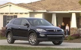 mazda cx 9 deals 2013 mazda cx 9 reviews u0026 lease deals catalog cars