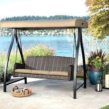Swing Chairs For Patio Porch Swing Chair Aeromodeles