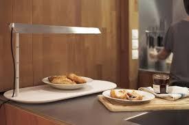 le infrarouge chauffante cuisine les chauffantes cuisine 28 images recettes de cuisine japonaise