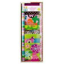 christmas gift wrapping supplies hallmark christmas gift wrapping supplies ebay