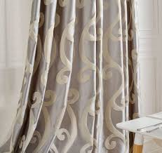 Beige And Gray Curtains Gray And Beige Curtains Grey And Beige Curtains Scalisi Architects