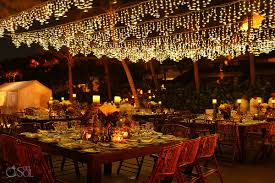 the candle boutique destination wedding decoration ideas