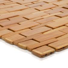 creative bamboo floor mat in car images hd g13 with bamboo floor