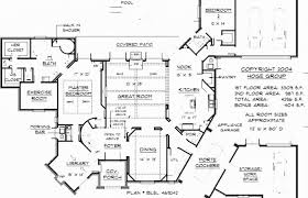 southern plantation house plans antebellum floor plans images house two floors home modern
