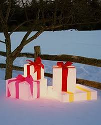 28 best winter outdoor decorations images on diy