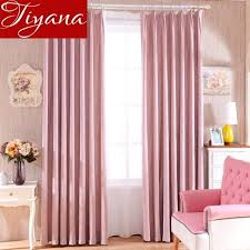 light pink sheer curtains sheer pink curtains light pink curtains embroidered voile modern
