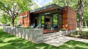 Modern Tiny House Modern Tiny Houses For Sale What You Need To Know About Modern