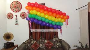 balloon arrangements ideas out of the mist balloon arrangements for birthday party a