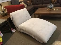 Palliser Chaise Palliser Chaise Furniture Galaxy
