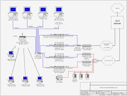 unique ethernet socket wiring diagram uk how to wire an ethernet