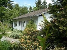 Immobilien Kleinanzeigen In Finnentrop