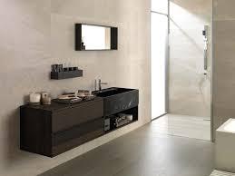 Oslo Bathroom Furniture by Gamadecor Bathroom Furniture