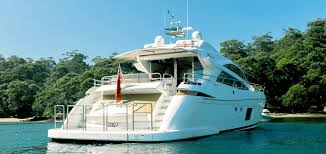sydney harbor cruises luxury sydney harbour cruises yacht hire sydney
