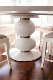 143 best dining tables u0026 chairs images on pinterest dining